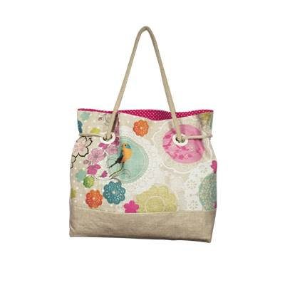 KIT ABC COLLECTION SAC A CONFECTIONNER - RAMATUELLE