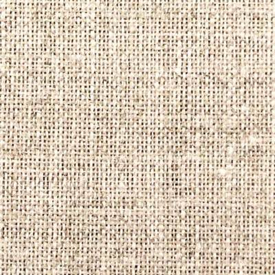 COUPON 50 X 70CM LIN 12 FILS NATUREL