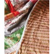 PATCHWORKS & QUILTS 20 PLAIDS...- PROMOTION