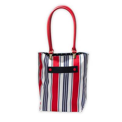 KIT ABC COLLECTION SAC A CONFECTIONNER - QUIBERON